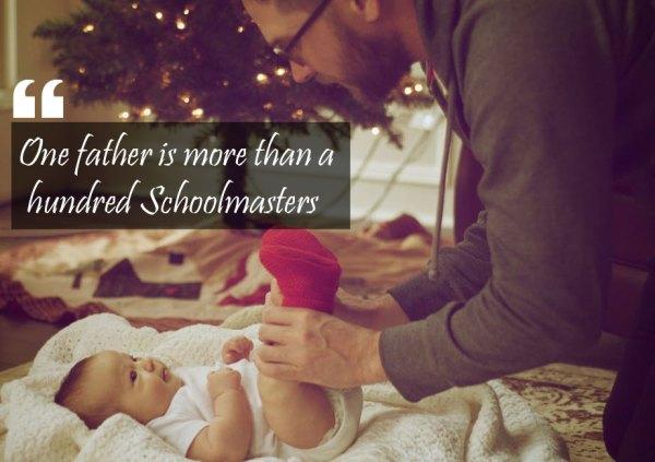 Fathers Day - 10- 123WeddingCards