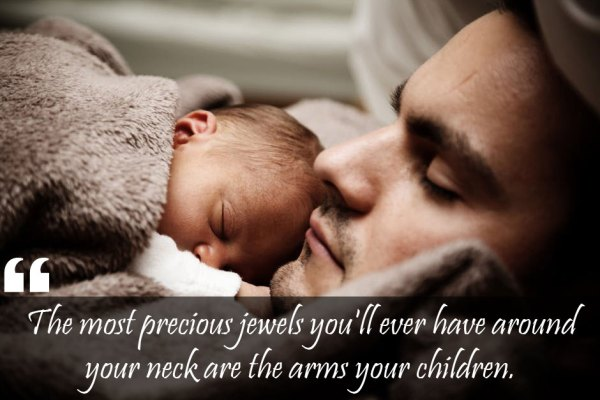 Fathers Day - 12- 123WeddingCards