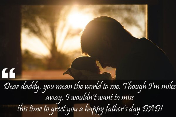 Fathers Day - 15- 123WeddingCards