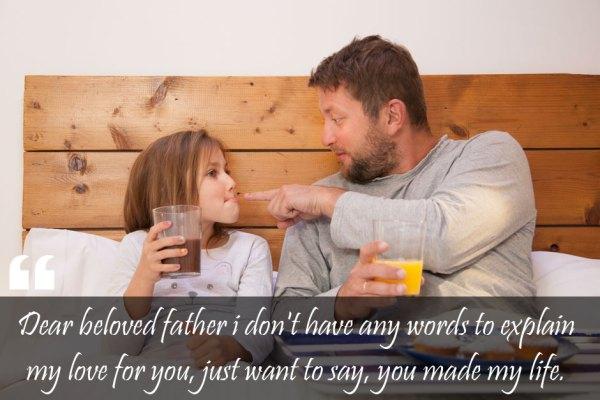 Fathers Day - 4- 123WeddingCards
