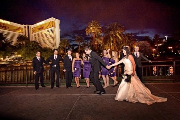 Las-Vegas -Wedding-Venue-123WeddingCards