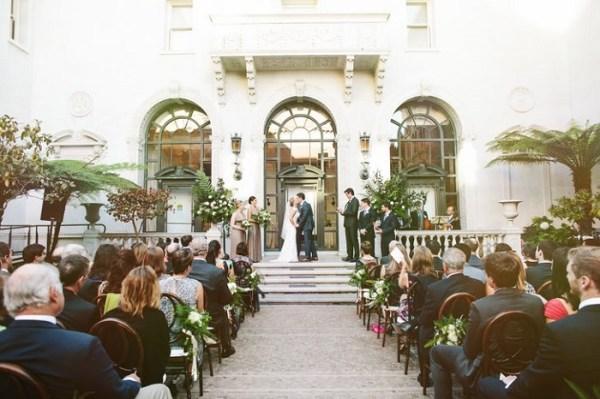 San-Francisco-Wedding-Venue -123WeddingCards