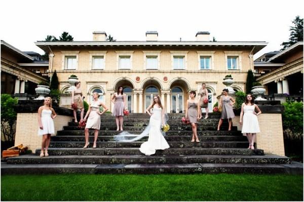 Wheatleigh-Wedding-Venue-123WeddingCards