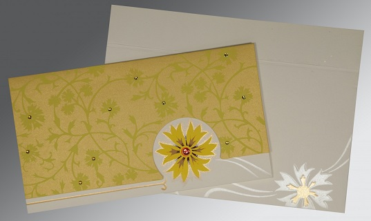 yellow-matte-floral-themed-embossed-wedding-invitations-d-1380_2