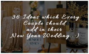 36-Wedding-Ideas-for-New-year-Wedding---123WeddingCards