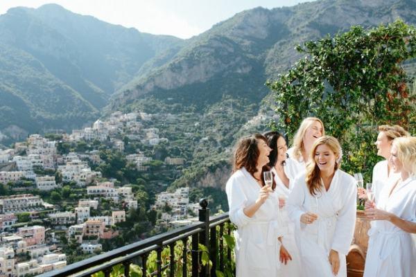 10 pre-grooming tips for bride - 123WeddingCards