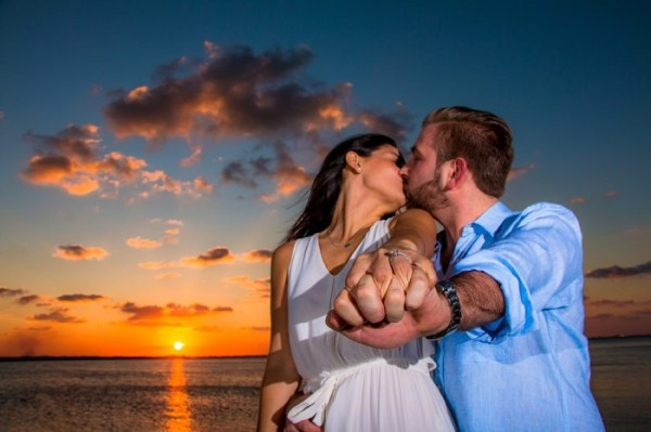 Choose the best wedding planner or photographer for your wedding
