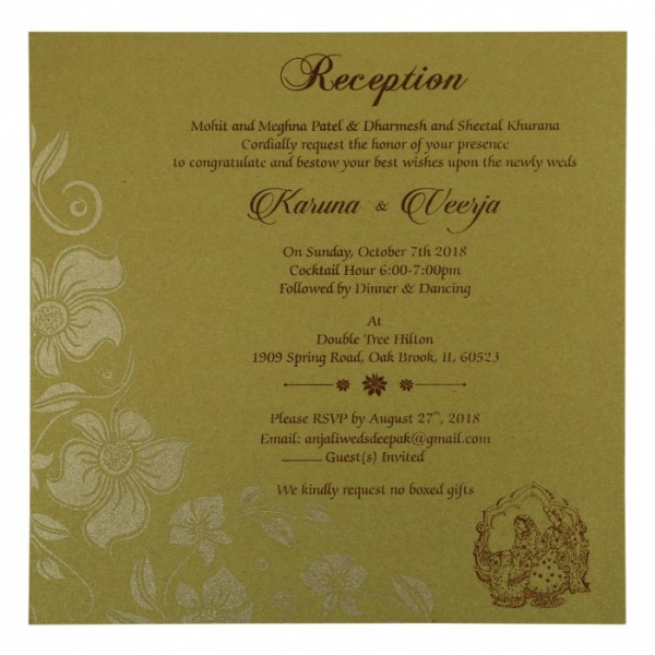 pink-shimmery-floral-themed-foil-stamped-wedding-invitations-in-1793_4