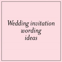 wedding planning ideas wedding invitation trends 123weddingcards