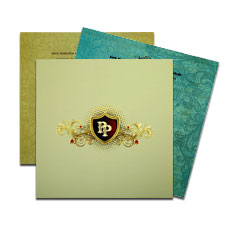Best Selling Products - 123WeddingCards