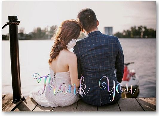 Wedding Invitation(123WeddingCards)