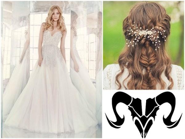 Aries-Hollywood style wedding-123WeddingCards