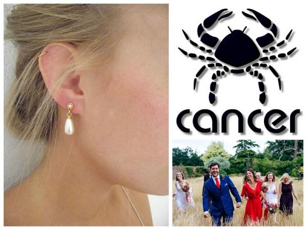 Cancer-Beach side wedding-123WeddingCards