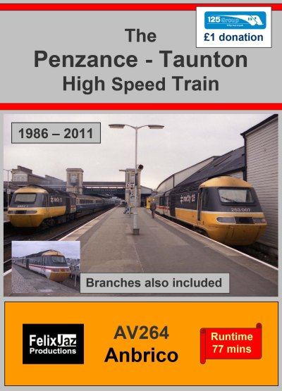 av264_penzance_advert