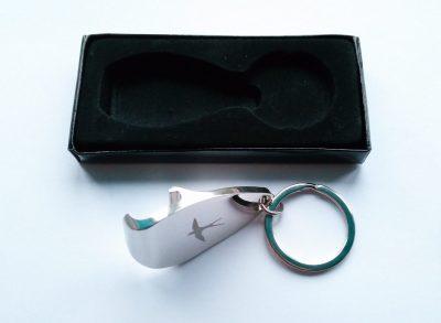 Key Ring Bottle Opener Box