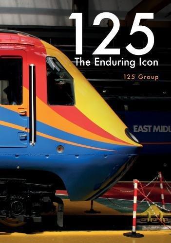 125 The Enduring Icon
