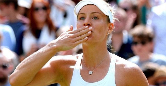 Angelique-Kerber-overcomes-Irina-Falconi-in-Wimbledon-opener