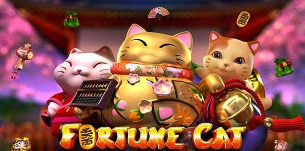 Spin-to-Win-at-Fortune-Cat-Slot-Game