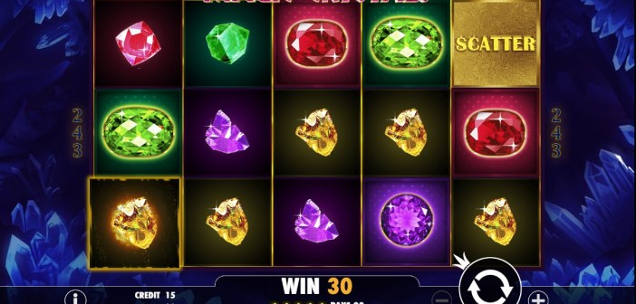 magic-crystals-slot-game