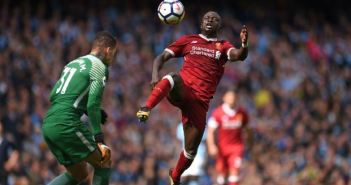 FA-rejected-Liverpool-appeal-as-Sadio-Mane-to-serve-three-game-ban