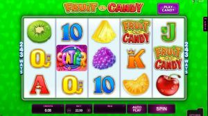 Smash-the-jackpot-prize-on-Fruit-vs-Candy-Slot-Game