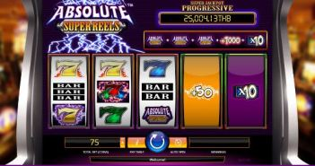 Win-big-in-Absolute-Super-Reels-Slot-Game