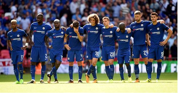 Chelsea-need-to-close-Premier-League-gap-with-United-before-City