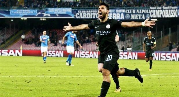Sergio-Aguero-declared-he-is-fit-to-play-for-Man-City-vs-Leicester