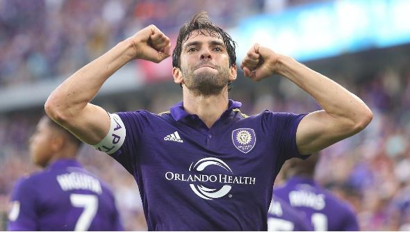 Brazilian-midfielder-Kaka-announced-retirement-from-football