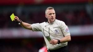Referee-Jon-Moss-admits-mistake-over-Adam-Smith-booking