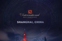 12BET-goes-to-the-international-2019-in-shanghai