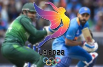 Cricket-on-potential-addition-to-2028-Olympics