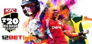 12BET-Cricket-News-Preview-of-the-2019-20-Big-Bash-League-season