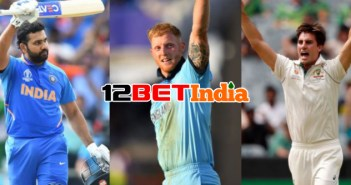 Cricket-News-Full-list-of-ICC-Award-2019-winners