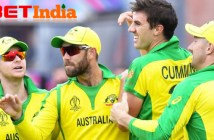 "12BET India News: Aussie IPL player in doubt as Australian PM warns ""do not travel abroad"""