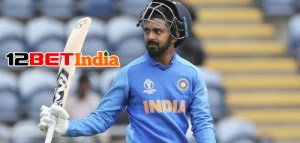 12BET India Feature: Times when racism disturbed cricket world (part 1)