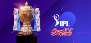 12BET India News: Coca-Cola to cancel IPL sponsorship