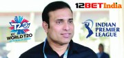 12BET India News: IPL back in jeopardy as plans for T20 World Cup is underway