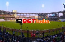 12BET India Feature: The stadiums in Mumbai that likely to host the whole IPL season