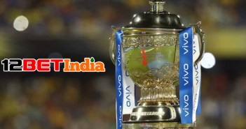 12BET India News: BCCI waiting for government clearance to commence IPL in UAE