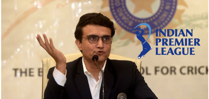"""12BET India News: BCCI will not let 2020 """"to finish without an IPL"""""""