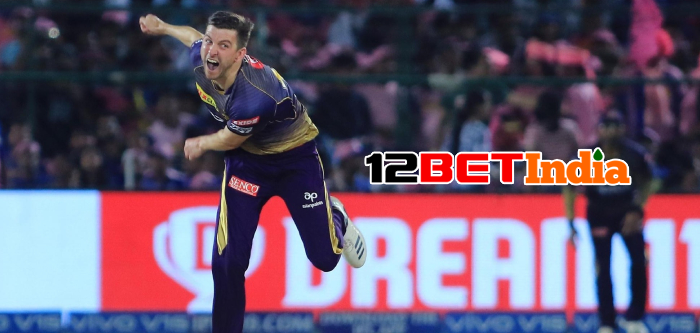 Harry Gurney to miss out 2020 Vitality Blast, IPL due to shoulder injury