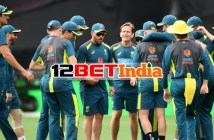 12BET India News: Australia postponed Test and ODI series due to coronavirus threat