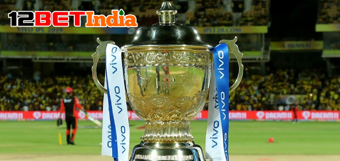 12BET India News: IPL rule out suspension rumors following the delay in schedule reveal
