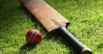 12BET India News: Pondicherry City offers to host domestic cricket leagues in bio-bubble