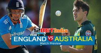 England vs Australia 1st ODI: Match Preview, Team News, Details, Predicted Lineups & Prediction