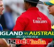 England vs Australia 3rd ODI: Match Preview, Prediction, Expected Lineups & Team News