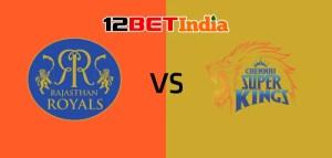 IPL 2020 Match- 4 Preview Rajasthan Royals vs Chennai Super Kings