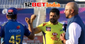IPL sets record of receiving highest viewership of an opening match in their history
