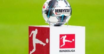 12BET India: Star Sports India hints Bundesliga exit this season